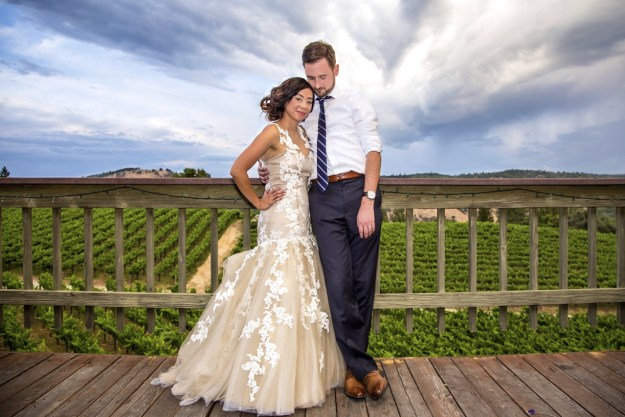 Joan_Cusick_Sacramento_Wedding_Photographer_KimAndrew