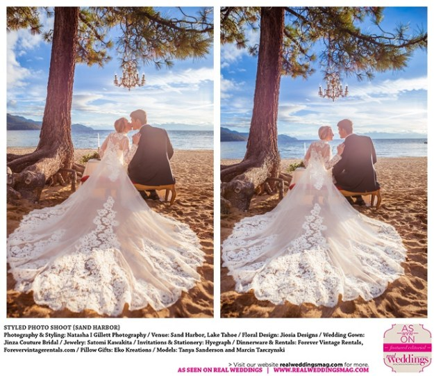 Lake_Tahoe_Wedding_Inspiration_Sand_Harbor__0004