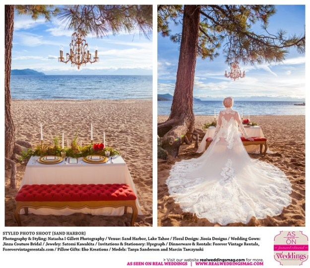 Lake_Tahoe_Wedding_Inspiration_Sand_Harbor__0005