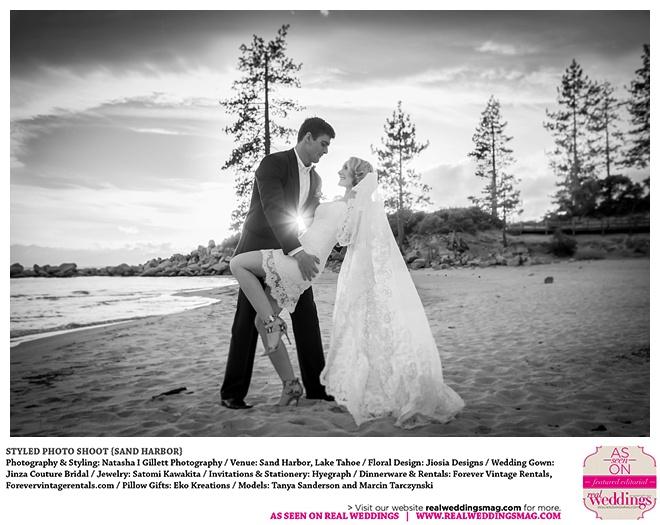 Lake_Tahoe_Wedding_Inspiration_Sand_Harbor__0008