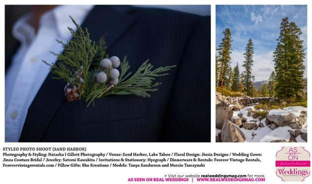 Lake_Tahoe_Wedding_Inspiration_Sand_Harbor__0016