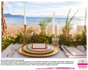 Lake_Tahoe_Wedding_Inspiration_Sand_Harbor__0019