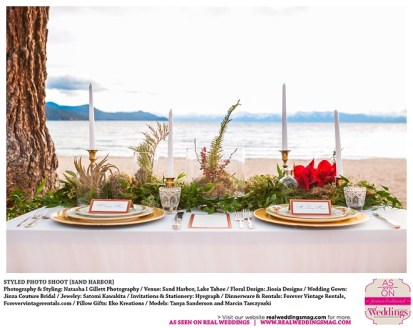 Lake_Tahoe_Wedding_Inspiration_Sand_Harbor__0024