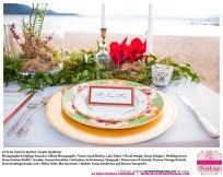 Lake_Tahoe_Wedding_Inspiration_Sand_Harbor__0025
