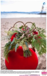 Lake_Tahoe_Wedding_Inspiration_Sand_Harbor__0032