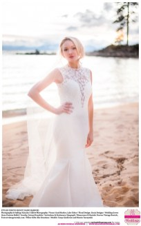 Lake_Tahoe_Wedding_Inspiration_Sand_Harbor__0037