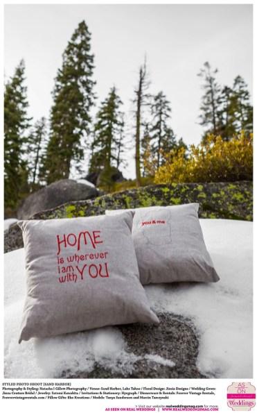 Lake_Tahoe_Wedding_Inspiration_Sand_Harbor__0046