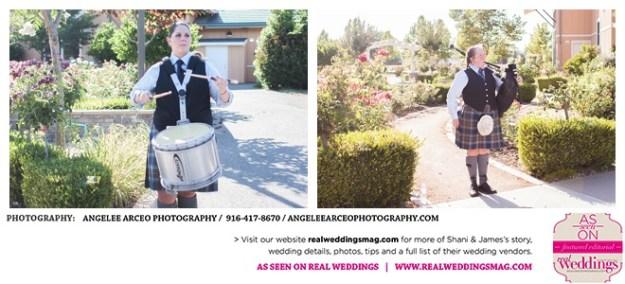 Sacramento_Wedding_Inspiration_Shani & James_0004