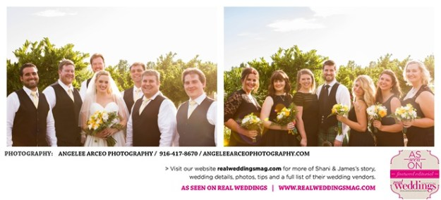 Sacramento_Wedding_Inspiration_Shani & James_0009