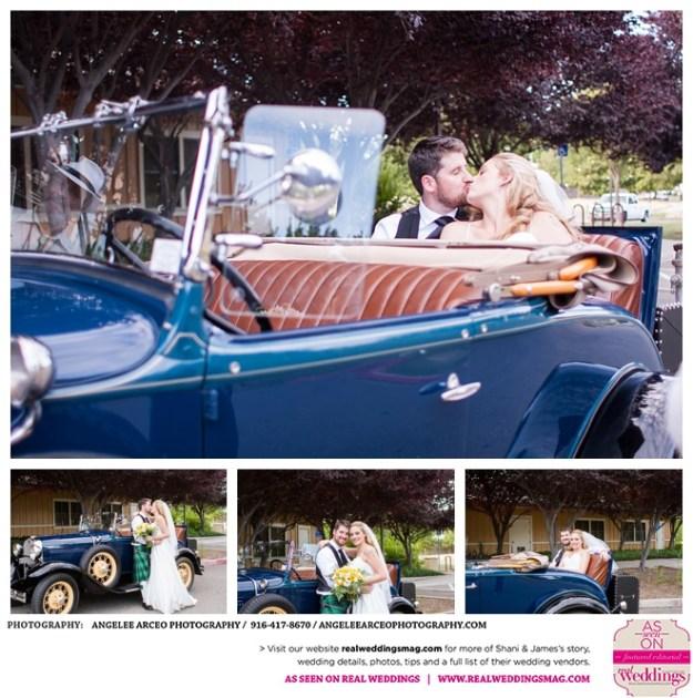 Sacramento_Wedding_Inspiration_Shani & James_0012