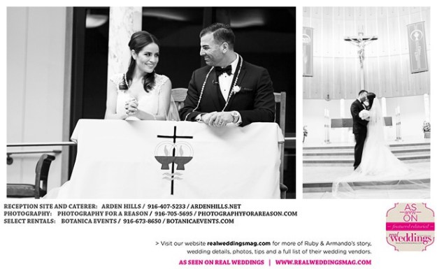 Sacramento_Wedding_Ruby&Armando__0005