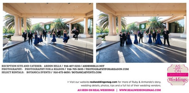 Sacramento_Wedding_Ruby&Armando__0012