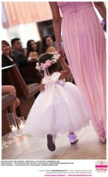 Sacramento_Wedding_Ruby&Armando__0031