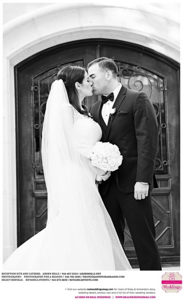 Sacramento_Wedding_Ruby&Armando__0057