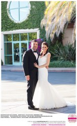 Sacramento_Wedding_Ruby&Armando__0061