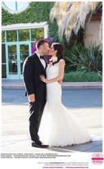 Sacramento_Wedding_Ruby&Armando__0062