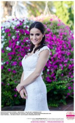 Sacramento_Wedding_Ruby&Armando__0063