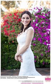Sacramento_Wedding_Ruby&Armando__0065