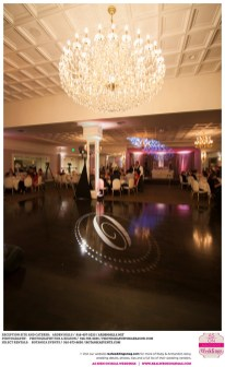 Sacramento_Wedding_Ruby&Armando__0079
