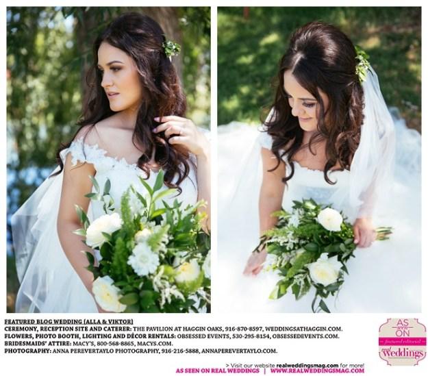 Sacramento_Wedding_Inspiration_Alla & Viktor_0008