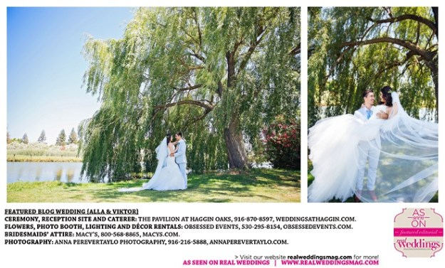 Sacramento_Wedding_Inspiration_Alla & Viktor_0009