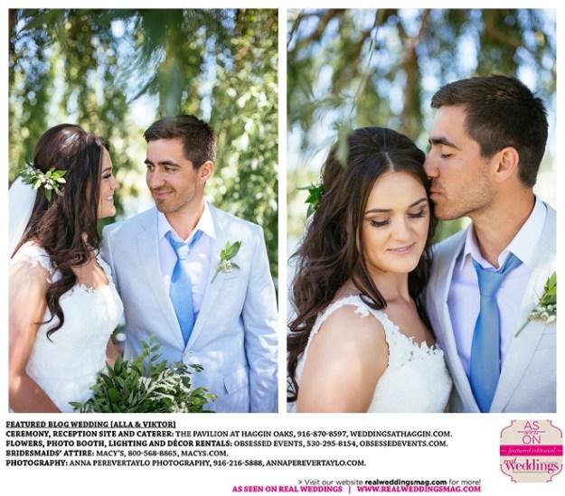 Sacramento_Wedding_Inspiration_Alla & Viktor_0010