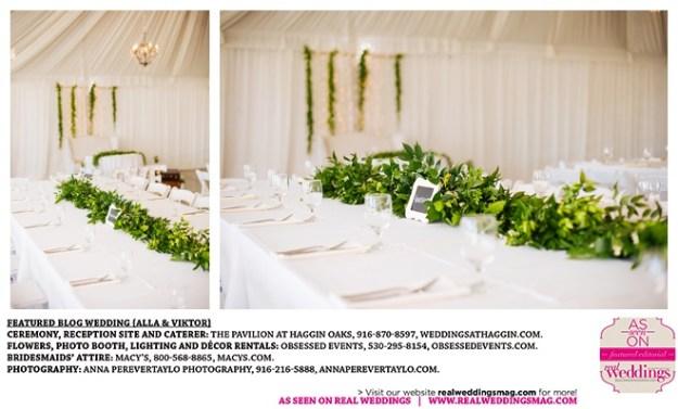 Sacramento_Wedding_Inspiration_Alla & Viktor_0011