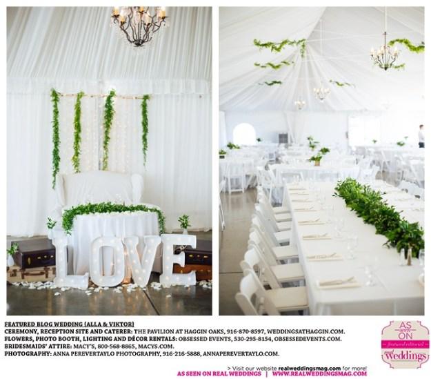 Sacramento_Wedding_Inspiration_Alla & Viktor_0012