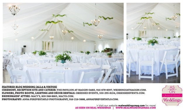 Sacramento_Wedding_Inspiration_Alla & Viktor_0013