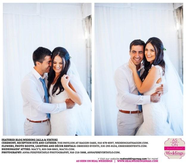 Sacramento_Wedding_Inspiration_Alla & Viktor_0018