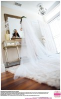 Sacramento_Wedding_Inspiration_Alla & Viktor_0036