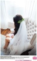 Sacramento_Wedding_Inspiration_Alla & Viktor_0046