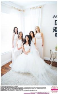 Sacramento_Wedding_Inspiration_Alla & Viktor_0049