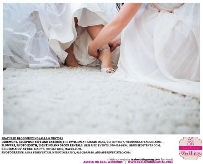 Sacramento_Wedding_Inspiration_Alla & Viktor_0050