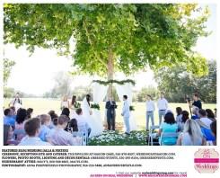 Sacramento_Wedding_Inspiration_Alla & Viktor_0054