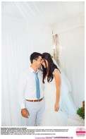 Sacramento_Wedding_Inspiration_Alla & Viktor_0058