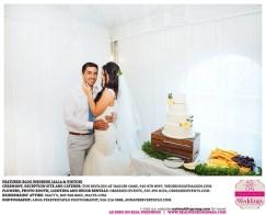 Sacramento_Wedding_Inspiration_Alla & Viktor_0059
