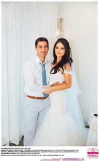 Sacramento_Wedding_Inspiration_Alla & Viktor_0062