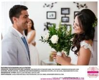 Sacramento_Wedding_Inspiration_Alla & Viktor_0070