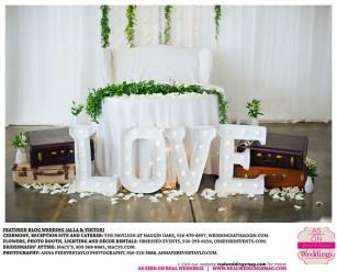 Sacramento_Wedding_Inspiration_Alla & Viktor_0073
