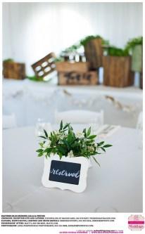 Sacramento_Wedding_Inspiration_Alla & Viktor_0077