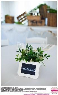 Sacramento_Wedding_Inspiration_Alla & Viktor_0078