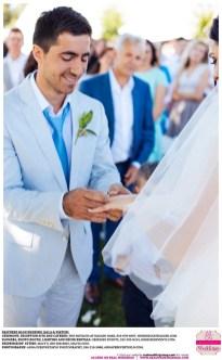 Sacramento_Wedding_Inspiration_Alla & Viktor_0080