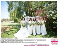 Sacramento_Wedding_Inspiration_Alla & Viktor_0082