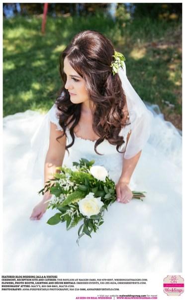 Sacramento_Wedding_Inspiration_Alla & Viktor_0084