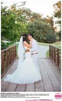 Sacramento_Wedding_Inspiration_Alla & Viktor_0092