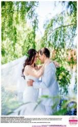 Sacramento_Wedding_Inspiration_Alla & Viktor_0095