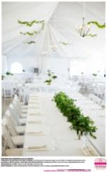 Sacramento_Wedding_Inspiration_Alla & Viktor_0096