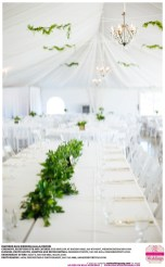 Sacramento_Wedding_Inspiration_Alla & Viktor_0098