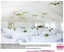 Sacramento_Wedding_Inspiration_Alla & Viktor_0105
